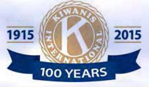 Kiwanis of Ramona