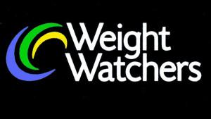 Weight Watchers Ramona