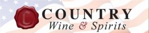 Country Wine & Spirits