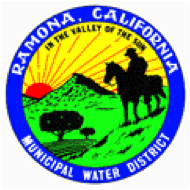 Ramona Municipal Water District