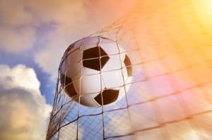 Ramona Soccer League