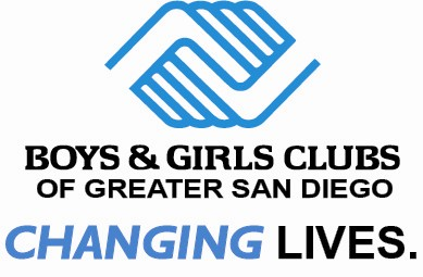 Boys and Girls Club of Ramona
