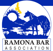Ramona Bar Association