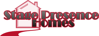 Stage Presence Homes