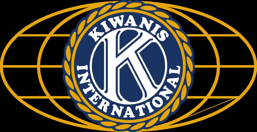 Kiwanis International Ramona