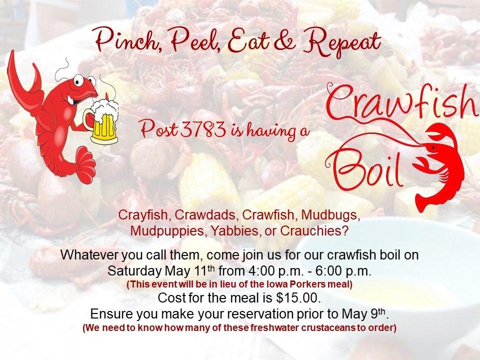 2019-0511 new crawfish boil