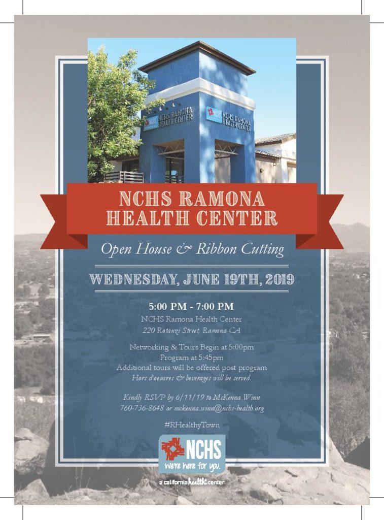 NCHS Ramona Open House Ribbon Cutting-page-001