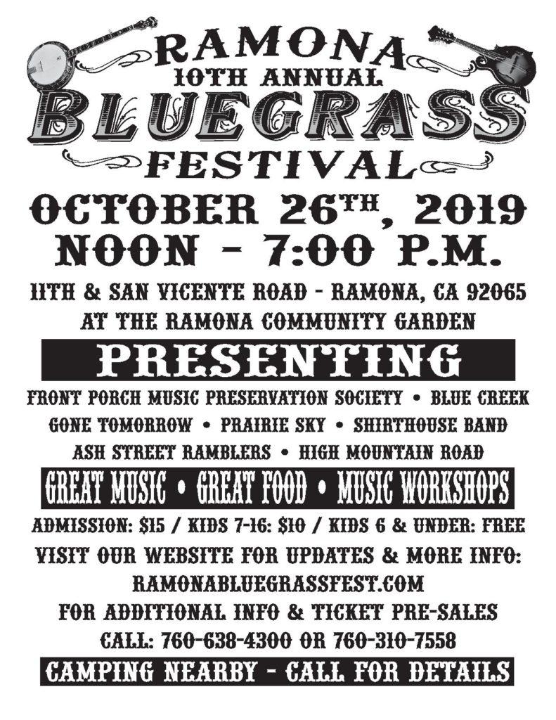 Ramona 10th Bluegrass Festival-page-001