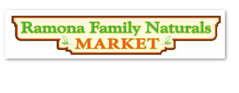 Ramona Family Naturals